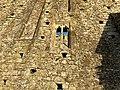 Hore Abbey, Caiseal, Éire - 46533666432.jpg