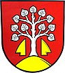Horní Lhota (Ostrava-město) CoA.jpg