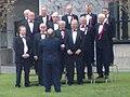 HortensSangforening2010.jpg