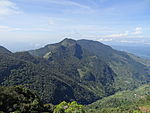Horton Plains National Park 79.JPG
