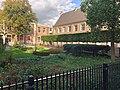 Hortus Medicus in Haarlem 01.jpg