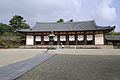 Horyu-ji17s3200.jpg