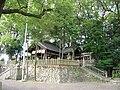 Hoshimiya-sya01.jpg