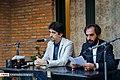 Hossein Ghadiani 2018-09-07.jpg