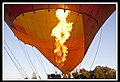 Hot Air Flame into Balloon-2 (5662766126).jpg