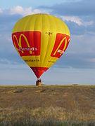 Hot air balloon201.JPG
