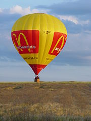 Hot air balloon201.JPG