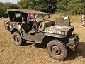 Hotchkiss slah Willys M201 (1959) (owner Allan Cornwall) pic2.JPG