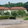 Hotel - panoramio (16).jpg