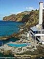 Hotel Galomar - Caniço - Ilha da Madeira - Portugal (11520427894).jpg