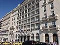 Hotel Grande Bretagne - panoramio (2).jpg