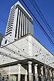Hotel Nikko Kochi04n3200.jpg