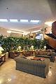 Hotel Pearl City Kobe06s5s4272.jpg