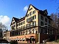 Hotel Zürichberg IMG 2798 ShiftN.jpg