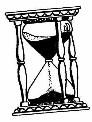 Hourglass drawing.jpg