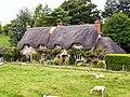 House Beside Lockeridge Dene - geograph.org.uk - 37498.jpg