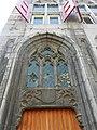 House Zoudenbalch Utrecht 2.jpg