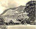 House in Mulanje, 20 December 1960.jpg