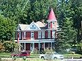House in Wise, Virginia - panoramio.jpg