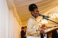 House of Lords Alumni Reception 2013 (10327341243).jpg