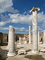 House of the Lake, Delos 02.jpg