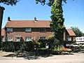 House on Long Lane - geograph.org.uk - 515277.jpg