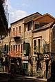 Houses down Jerusalem city.jpg