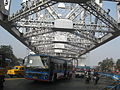 Howrah Bridge, Kolkata 01.JPG