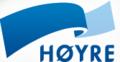 Hoyre.png