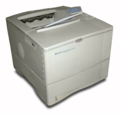 Hp-laserjet-printer.png