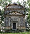 Hrobka Daubků Liteň.JPG