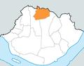 Huamdong-yongsangu.png