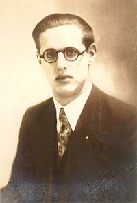 Hubert Petschnig student.jpg