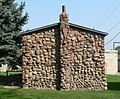 Hudson Boy Scout Cabin from W 1.jpg