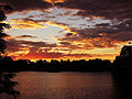 Hue Sunset (12051279894).jpg