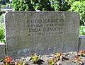 Hugo Grauers, Örgryte gamla.JPG