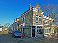 Huis en winkel. Karnemelksloot 189 in Gouda.jpg