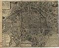 Huitieme plan de Paris divisé en ses vingts quartiers LOC 2001620493.jpg