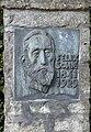 Huldenberg statue Felix Sohie B.jpg
