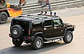 Hummer H2, Bangladesh. (40267989135).jpg