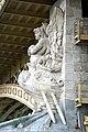 Hungary-01969 - Margaret Bridge (32361843202).jpg