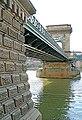 Hungary-02648 - Chain Bridge (32492827281).jpg
