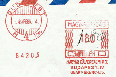 Hungary stamp type BA7D.jpg