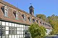 Hunting lodge Moenchbruch - Jagdschloss Mönchbruch - 02.jpg