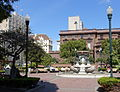 Huntington Park - San Francisco, CA - DSC02400.JPG