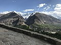 Hunza Valley - view from Baltit Fort.jpg