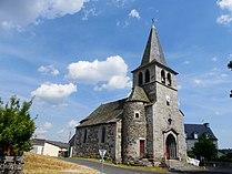 Huparlac église (3).jpg