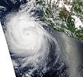 Hurricane Dora Jul 21 2011 2000Z.jpg