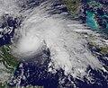 Hurricane Ida 09-11-08 1915UTC.jpg