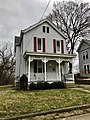 Hutton Street, Linwood, Cincinnati, OH (40449720613).jpg